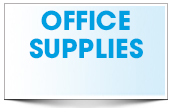 office supplies business stationery st albans