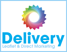 Print Shop St Albans Leaflet & Direct Marketing Delivery