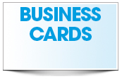 Business Card printing in St Albans