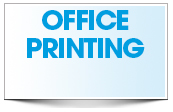 Office Business Printing in St Albans