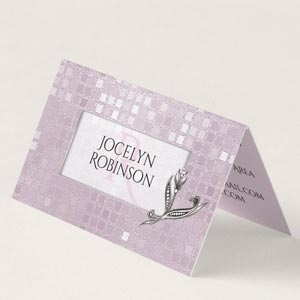 folded-business-cards-st-albans